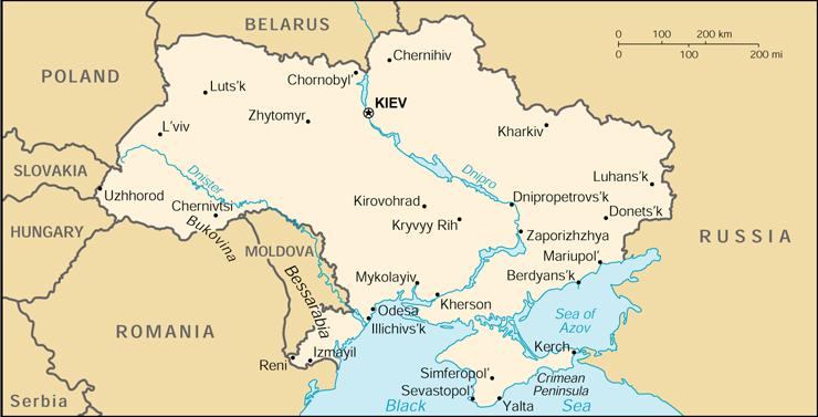 WPS - Kherson Commerical Seaport waterways Kherson Ukraine Map on bessarabia ukraine map, odessa ukraine map, kryvyi rih, kharkov ukraine map, zhytomyr ukraine map, kramatorsk ukraine map, slavuta ukraine map, kiev ukraine map, ukraine country map, amsterdam ukraine map, ukraine rebel map, ukraine provinces map, russia invades ukraine map, kharkiv ukraine map, dnipropetrovsk ukraine map, chernihiv ukraine map, ukraine oblast map, yuzhny ukraine map, cherkasy ukraine map, dnieper river, ukraine ato map, marinka ukraine map,